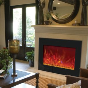 Upkeep For Your Fireplace