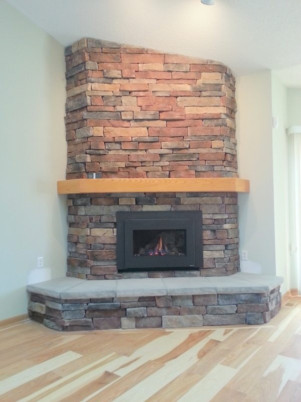 Reface-with-DVI-Gas-Insert-and-Stone-and-Mantel