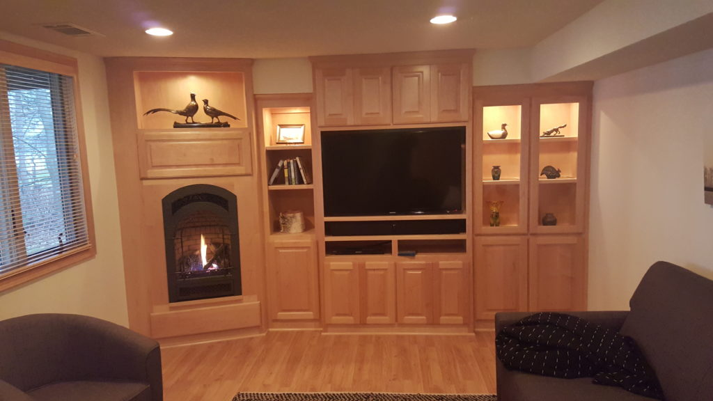 21trv-gas-fireplace-with-cabinetry