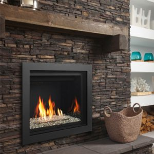 12 Reasons A Gas Fireplace May Be Your Solution