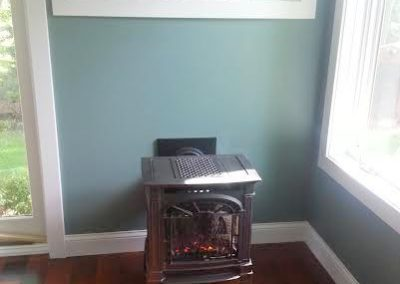 Northfield-Stove-1